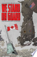 We Stand On Guard  1 Book PDF