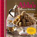 Abla's Lebanese Kitchen Restaurateur Abla Amad Shares The Secrets Of Lebanese