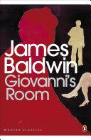Giovanni S Room