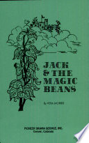jack   the magic beans