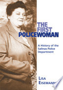 The First PoliceWoman