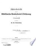 Die lyrische Poesie in Deutschland bis auf Heinrich von Veldeke