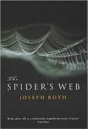 The Spider s Web