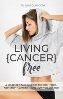 download ebook living cancer free pdf epub