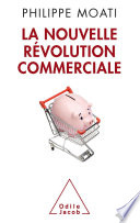 Nouvelle R  volution commerciale  La