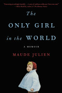 download ebook the only girl in the world pdf epub