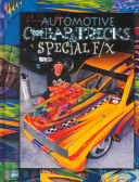 Automotive Cheap Tricks and Special F X