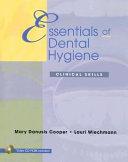 Essentials Of Dental Hygiene