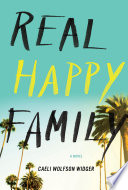 Book Real Happy Family