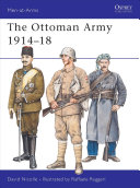 an analysis of the success of the ottoman army and navy in the time period 1451 1529 Verdict while the analysis isn't groundbreaking, it casts a well-researched time period in an intriguing light readers of popular history, especially of tudor england, and of women's history will find much to enjoy.