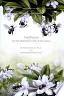Bee Basics