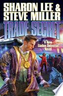 Trade Secret Book PDF
