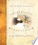 A Quiet Knowing Christmas Book PDF