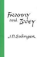 Franny and Zooey Book