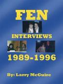 FEN Interviews