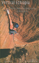 Vertical Ethiopia Pdf/ePub eBook