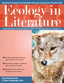 Ecology In Literature