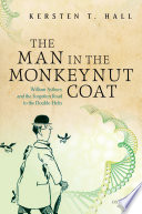 The Man In The Monkeynut Coat book