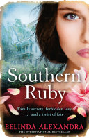 Southern Ruby book