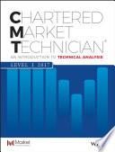CMT Level I 2017