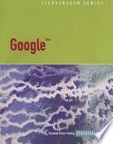 Google - Illustrated Essentials