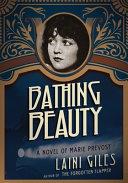 Bathing Beauty Book PDF