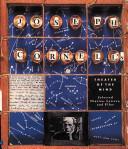 Joseph Cornell s Theater of the Mind