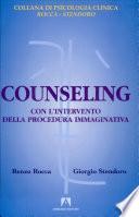 Il Counseling Con L Intervento Della Procedura Immaginativa