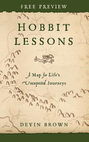 Free Hobbit Lessons Sampler - eBook [ePub]