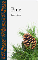 Pine Book PDF