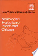 Neurological Evaluation of Infants and Children