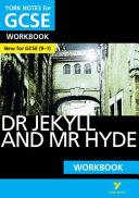 Strange Case of Dr Jekyll   Mr Hyde