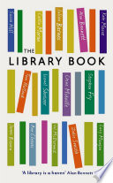 Ebook The Library Book Epub N.A Apps Read Mobile