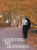download ebook counting my blessings pdf epub