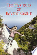 The Mysteries of Ravelin Castle