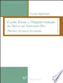 Cassio Dione e l impero romano da Nerva ad Antonino Pio