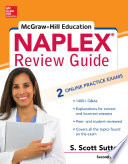 Naplex Review  Second Edition  SET