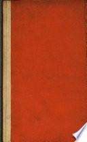 Die evangelischen Zillerthaler in Schlesien. [by G.F.H. Rheinwald].