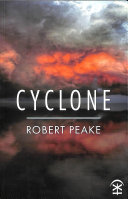 Cyclone : find shelter as a storm...