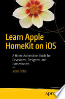 Learn Apple HomeKit on iOS