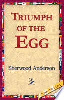 Read Triumph of the Egg