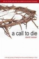 A Call to Die