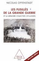 La Guerre d'Algérie, volume 6