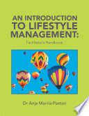 An Introduction To Lifestyle Management