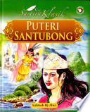Puteri Santubong