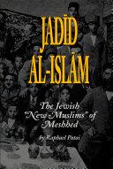 download ebook jadid al-islam pdf epub