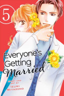 Everyone's Getting Married