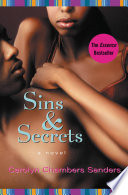 Sins   Secrets