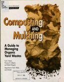 Composting and Mulching