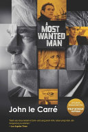 download ebook a most wanted man pdf epub